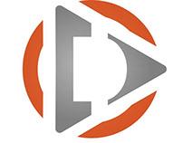 Logotipo Delta
