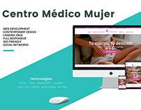 Centro Médico Mujer