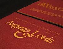 Diccionario tipográfico