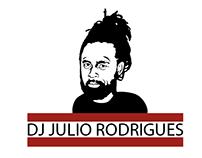 Divulgação DJ