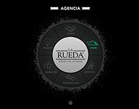 La Rueda Creative Studio