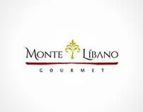 Monte Líbano Gourmet