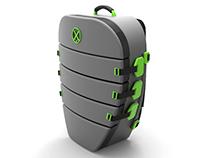 Resil Backpack