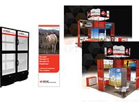Proyectos para MSD Salud Animal