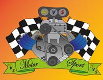 mvs motorsport