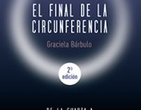 Libro:  «El Final de la Circunferencia»