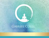 Marca Gabriel Coley 02