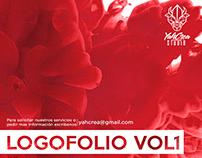 Logos #logofolio #branding #brand #portfolio