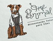 Chef Animal