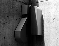 HYPERFUENTE | instalación