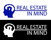 Logo - Blog - Real State in Mind
