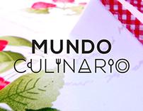 Mundo Culinario
