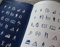 Syntax University Icons