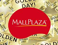 ·Mall Plaza/BTL·