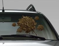 Fiat - PROMO/ACTIVATION