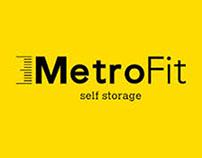 Metrofit