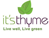 www.itsthyme.com