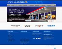 Portal Unicoba