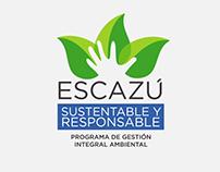 Municipalidad de Escazú - 30 seconds - Spot