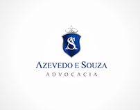 Azevedo e Souza