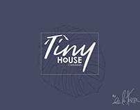 Tiny House Brand