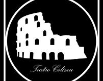 Trabalho Academico - Coliseu