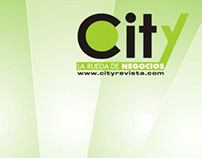 MODELO DE TARIFARIO 2 CITYREVISTA