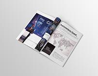 Diseño Editorial - Fedesoft