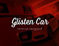 Glisten Car Detailing