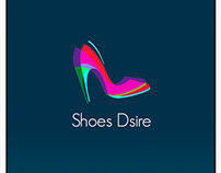 Shoes Dsire - New Version