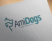 AmiDogs