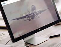 AFSys Website