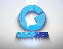 GROP WEB