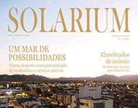 Revista Solarium
