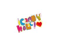 CandyHolic Fase 2