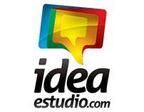 Ideaestudio.com