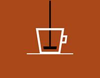 Gifs - My Koffee Kap (España)