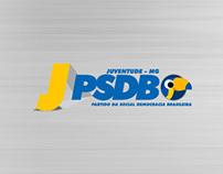 Juventude PSDB-MG