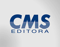 CMS Editora