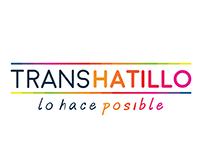 TransHatillo - Lo Hace Posible