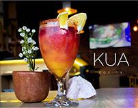 01 Contenido visual #kuacocina