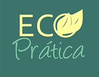 Eco Prática - Soluções em Sustentabilidade