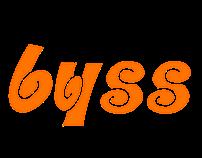 Videoclub Byss Byss
