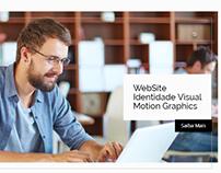 WebSite PUBLICING