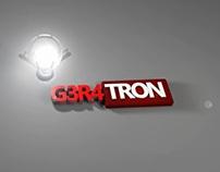 Equipe G3R4TRON
