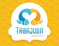 Pousada Tabajuba