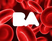 Horacio Rodríguez Larreta | Blood Donation