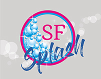 SF SPLASH
