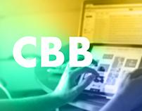 Layouts CBB