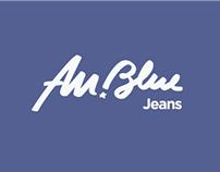 American Blue Jeans